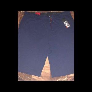 Men's XL Fila Sports Shorts